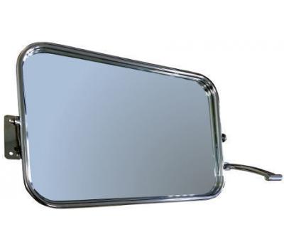 Зеркало поворотное для МГН 600 х 400 мм
